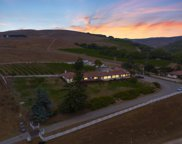 12700 State Route 1, Point Reyes Station image