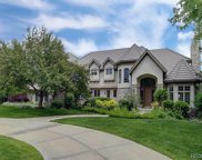 7170 S Polo Ridge Drive, Littleton image