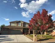 957 Thorncreek Court, Thornton image