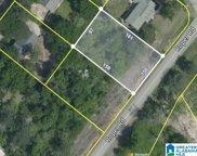 7185 Roper Road Unit Lot 5, Trussville image