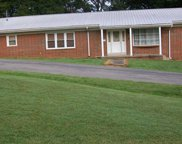 314 N Mart St, Morganfield image