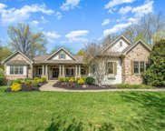 9695 Davis Road, Deerfield Twp. image