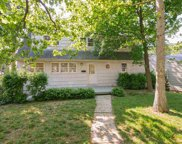 10 Braddock Dr, Somers Point image