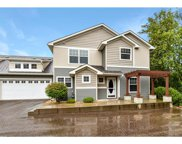 22287 Cameo Court, Forest Lake image