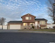 2999 S Spinner Ln, West Valley City image