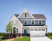17615 Madaket Way (Stapleton-Homesite 238), Lewes image