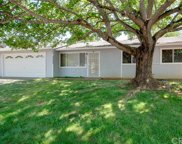2605     Forestview Dr, Oroville image