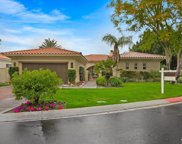 404 Loch Lomond Road, Rancho Mirage image