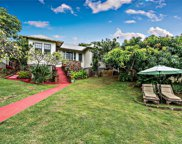 3738B Manini Way, Honolulu image