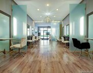 6929 S Red Rd, Coral Gables image