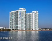 231 Riverside Drive Unit 801, Holly Hill image
