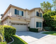 2500 Giovanne Way, West Covina image