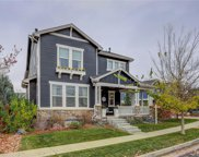 11755 Newton Drive, Westminster image