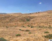 8673 Eagle Chase, Reno image