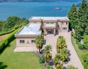 2152 Browns Point Blvd, Tacoma image