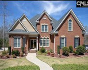 50 W Sugarberry Court, Blythewood image
