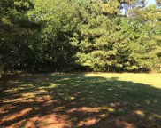 1.8 Ac Deer Path Trail, Isle of Wight - South image