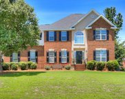 5111 Windmill Place, Evans image