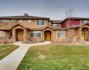 8601 Gold Peak Drive Unit E, Highlands Ranch image