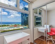 1133 Waimanu Street Unit 1802, Honolulu image