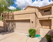 11402 N Saguaro Boulevard Unit #A, Fountain Hills image