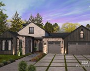 6045  Holly Oak Ln -Lot 332, Meadow Vista image