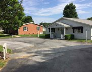 3082 Old Furnace Rd, Boiling Springs image