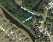Lot 4 Myrtle Trace Dr., Conway image