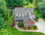 11341 Home Place  Lane, Mint Hill image