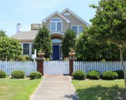 4203 Atlantic Avenue, Northeast Virginia Beach image