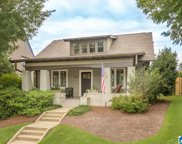3799 Ross Park Drive, Hoover image