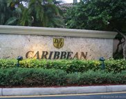 6880 Nw 109 Ct, Doral image