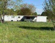 11940 Mcintosh  Road, Huntersville image