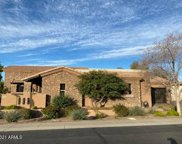1662 S Camellia Drive, Chandler image