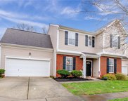 7814 Rolling Meadows  Lane, Huntersville image
