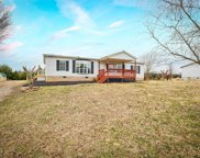 116 Windsong Rd, Sweetwater image