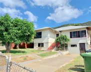 3347 Monsarrat Avenue, Honolulu image
