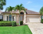 9121 Quartz Ln, Naples image