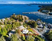3481 Grilse  Rd, Nanoose Bay image