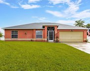 6351 Castlewood  Circle, Fort Myers image