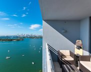 1330 West Avenue Unit #2712, Miami Beach image