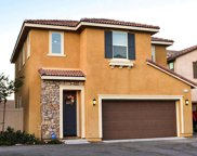 19700  Kamm Court, Canyon Country image