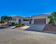 23112 N Sol Mar Court, Sun City West image