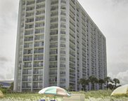 9820 Queensway Blvd. Unit 807, Myrtle Beach image