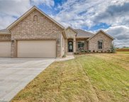 13616 S Independence Avenue, Oklahoma City image