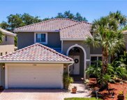 17581 Holly Oak  Avenue, Fort Myers image
