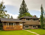 5427 Lakeview Drive Sw, Calgary image