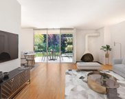505 Cypress Point Drive Unit 250, Mountain View image
