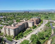 2500 E Cherry Creek South Drive Unit 310, Denver image