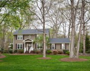 421 Roller Mill Drive, Lewisville image